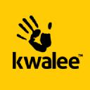 Kwalee logo icon