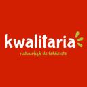 Kwalitaria logo icon