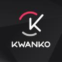kwanko.com logo