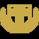 Kwbr logo icon