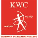 Koningin Wilhelmina College logo icon