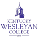 Kentucky Wesleyan College logo icon