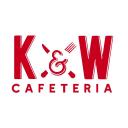 K&W Cafeterias Company Logo