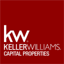 Keller Williams Capital Properties logo icon