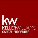 Keller Williams Capital Properties logo icon