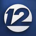 Kwch logo icon