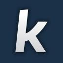 Kwejk logo icon