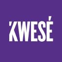 Kwesé logo icon