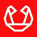 Kwf Kankerbestrijding logo icon