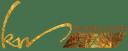 KW Graphics logo