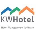 Kw Hotel logo icon
