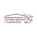 Animal Welfare logo icon
