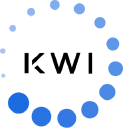 KWI - Send cold emails to KWI