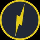 Kwick Lights logo icon