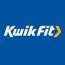 Read Kwik-Fit Reviews