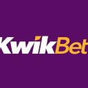 Kwikbet logo icon