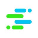 Kwikee logo icon