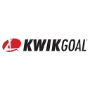 Kwik Goal logo icon