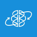 Kwik Learning logo icon