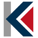 Kwik Mortgage Corporation logo icon