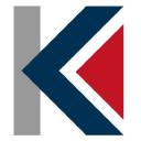 Dedicate Mortgage Team logo icon