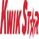 Kwik Trip, Inc. logo