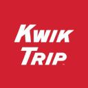 Kwik Trip/Kwik Star logo