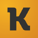 Kwilt® Shoebox logo icon