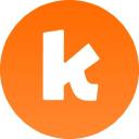 Kwiziq logo icon