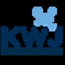 KWJ Engineering Inc logo