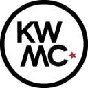 Kwmc logo icon
