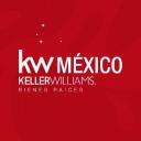 Kwmexico
