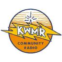 ⋆ Kwmr logo icon