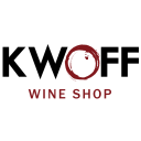 Read Kwoff Reviews