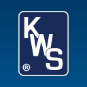 Knowledge Workmanship Solutions logo icon