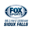 Sports Radio Kwsn logo icon