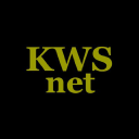 News : Wire Service News logo icon