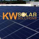KW Solar Solutions Inc logo
