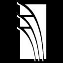 Kw Symphony logo icon