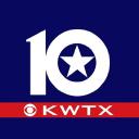Kwtx logo icon