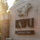Kansas Wesleyan University logo icon