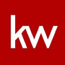 Kwuk logo icon