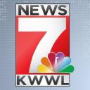 Kwwl logo icon