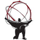 Kw Works logo icon