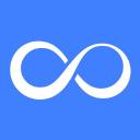 Kwyk logo icon