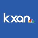 Kxan logo icon