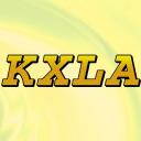 KXLA TV