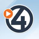 Kxly logo icon