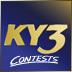 KY3 Company Logo
