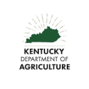 Ky Dept Of Ag logo icon